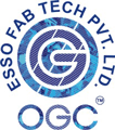 Esso Fab Tech Pvt. Ltd.