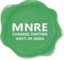 MNRE Channel Partner Govt. Of India
